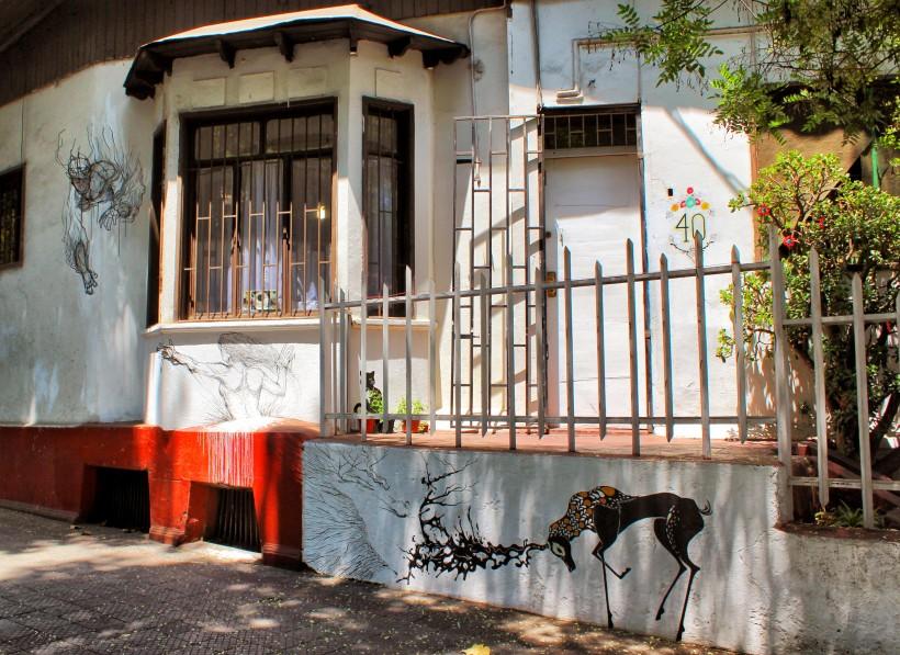 Santiago2015-185_Snapseed